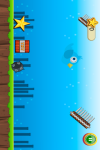 Fly Fly Birdie Deluxe screenshot 2/5
