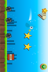 Fly Fly Birdie Deluxe screenshot 3/5