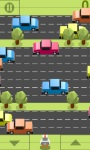 Traffic Games screenshot 2/6