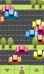 Traffic Games screenshot 3/6