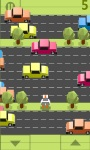 Traffic Games screenshot 4/6