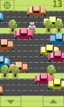Traffic Games screenshot 5/6