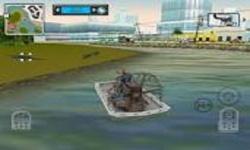 Minecraf Pocket edition 3D  screenshot 4/6