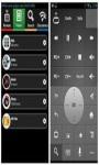 free_TV Remote Control screenshot 1/2