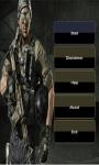 Gun Strike Army screenshot 1/1