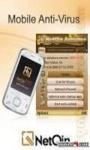 NetQin Mobile Antivirus pro screenshot 3/6