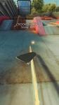 True Skate active screenshot 2/6