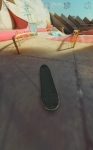 True Skate active screenshot 4/6