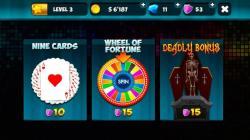 Halloween Slot VIP original screenshot 2/6
