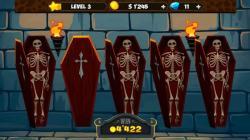 Halloween Slot VIP original screenshot 4/6