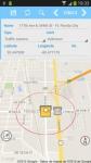 Radardroid Pro indivisible screenshot 5/6