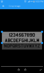 Image To Text And Barcode Scanner screenshot 2/6