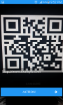 Image To Text And Barcode Scanner screenshot 5/6