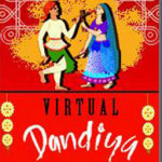 VirtualDandiya screenshot 1/2