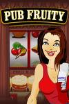 Pub Fruity- Spin3 screenshot 1/1