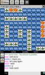 Battleships online free screenshot 1/3