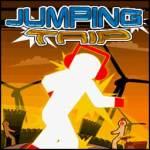 Jumping Trip Free screenshot 1/2
