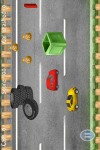 Smashing Drag Racing Gold screenshot 1/5