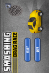 Smashing Drag Racing Gold screenshot 5/5