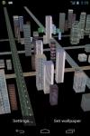 3D City screenshot 1/6