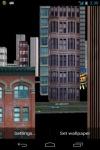 3D City screenshot 2/6