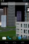 3D City screenshot 3/6