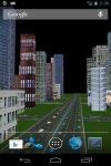 3D City screenshot 5/6