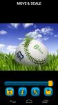 Baseball Wallpapers free screenshot 3/6