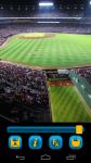Baseball Wallpapers free screenshot 4/6