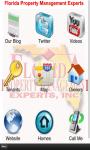 Florida Property Management Experts screenshot 1/3