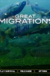Great Migrations Global screenshot 1/1