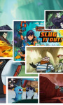 slugterra memories screenshot 1/1