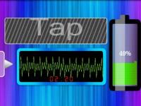 Techno charger Lite screenshot 3/6