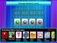 Techno charger Lite screenshot 6/6