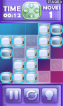Telekinesis Puzzle screenshot 1/3