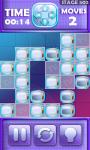 Telekinesis Puzzle screenshot 2/3