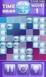 Telekinesis Puzzle screenshot 3/3