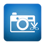 Java Photo Editor Free screenshot 1/1