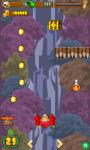 Giga Jump FREE screenshot 1/6