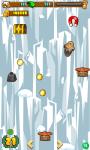 Giga Jump FREE screenshot 2/6