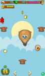 Giga Jump FREE screenshot 4/6