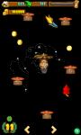 Giga Jump FREE screenshot 6/6