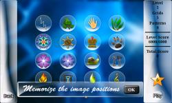 Memory Booster by VirtualMaze screenshot 1/6