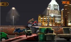 Stunt Bike Racing Moto screenshot 1/4