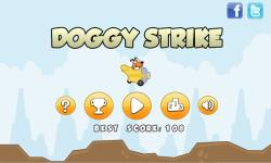 Doggy Strike screenshot 1/5