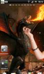 Game of Thrones Live Wallpaper 5 screenshot 3/3