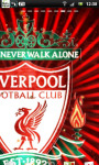 Liverpool Live Wallpaper 1 screenshot 2/3