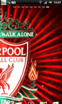 Liverpool Live Wallpaper 1 screenshot 3/3