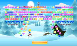 Bubble Diamond Breaker screenshot 5/6