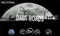 Dark Roads screenshot 1/4